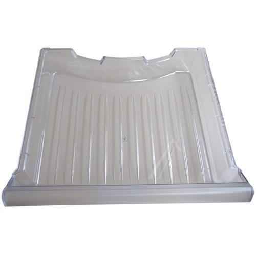 Pojemnik | Szuflada świeżości (Chiller) do lodówki Samsung DA6600038D,0