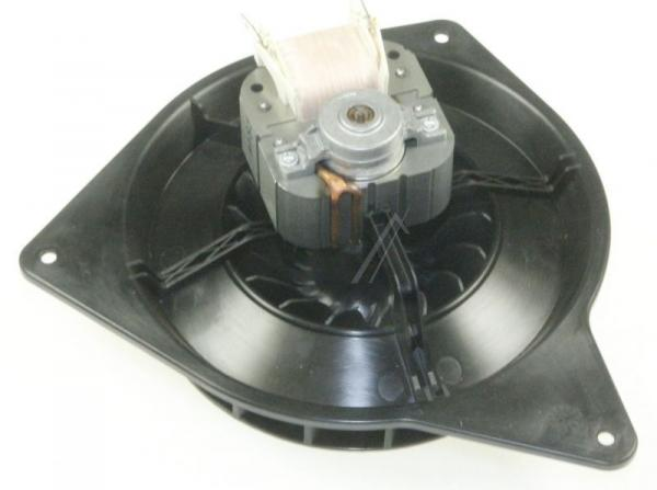 Silnik wentylatora do piekarnika 00642105,0