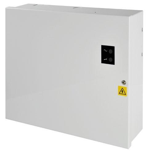 Zasilacz do alarmu TVAC35500,0