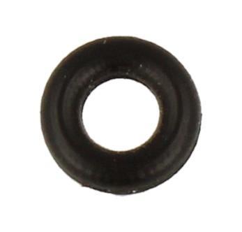 Uszczelka o-ring do ekspresu do kawy Philips 422224705130,0