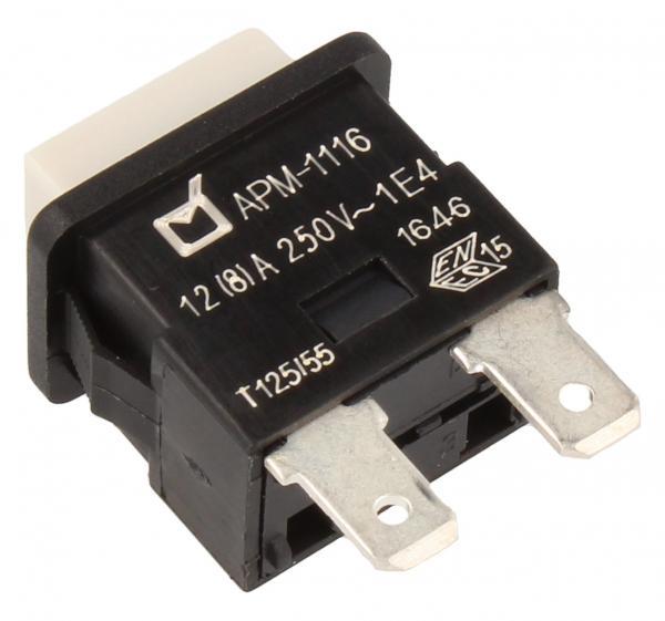 Włącznik sieciowy do odkurzacza - oryginał: RSRT1977,0