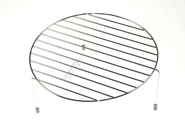 Grill | Ruszt do mikrofalówki LG 3750W1A003W,1