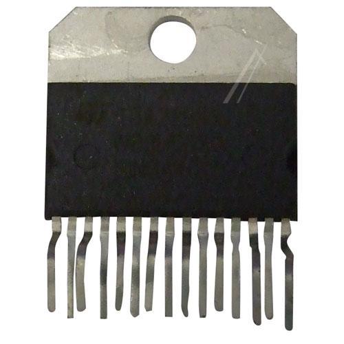 TDA7294S Układ scalony IC,0