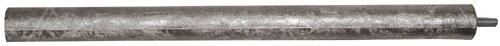 anoda do bojlera 210mm m4,0