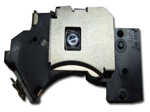 PVR802W Laser | Głowica laserowa,0