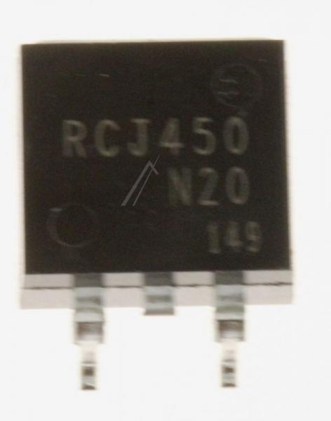 B1CFRM000015 Tranzystor,0