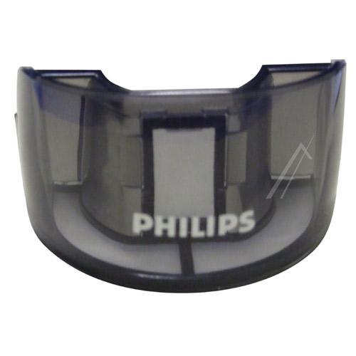 Pojemnik | Zbiornik na włosy do strzyżarki | trymera Philips 996500042793,0