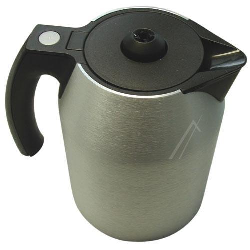 Termos | Dzbanek termiczny do ekspresu do kawy Siemens 00498236,0