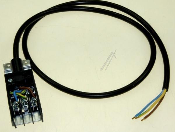 Kabel | Przewód zasilający do piekarnika 691290341,0