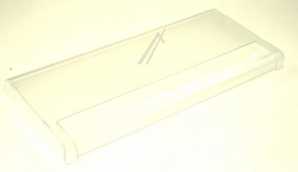 Front półki suwanej do lodówki 00444056,0