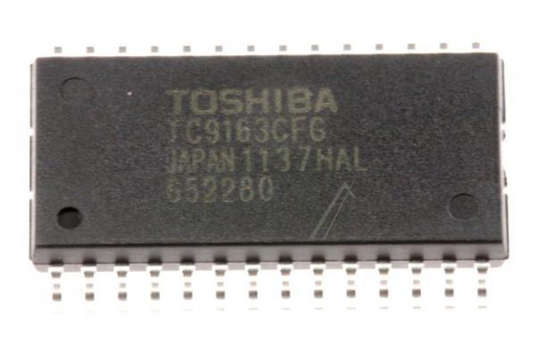 TC9163CFG Układ scalony IC,0