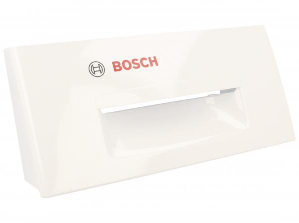 Przód | Front pojemnika na proszek do pralki Siemens 00641266,0