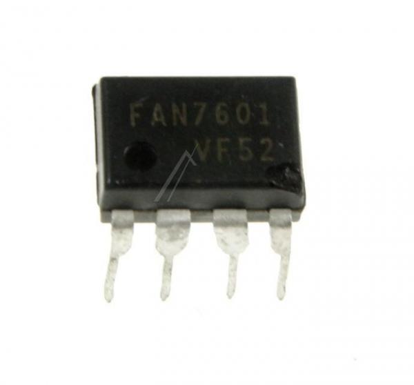 FAN7601 Układ scalony IC,1