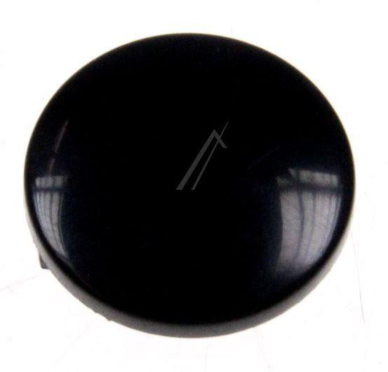 Klawisz | Przycisk panelu sterowania do mikrofalówki 481241259083,0