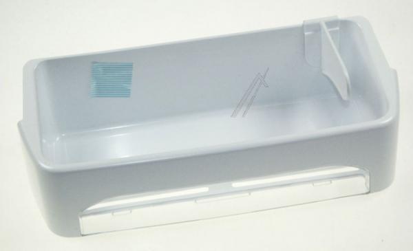Balkonik | Półka na drzwi chłodziarki górna do lodówki LG 5005JA2020B,1