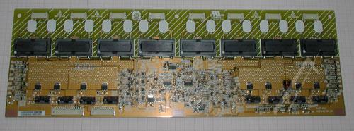 VK89144H05REV1B Inwerter,0