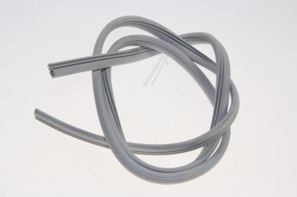 Uszczelka filtra do suszarki 00497527,0