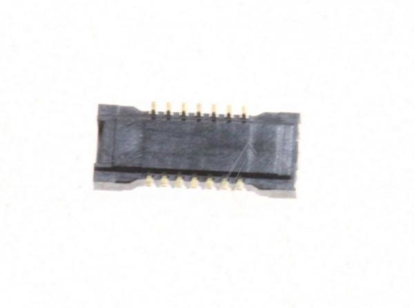 ENBY0053201 STECKVERBINDER LG,0