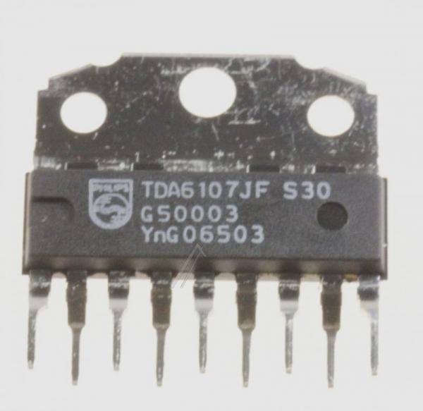 TDA6107JF Układ scalony IC,0