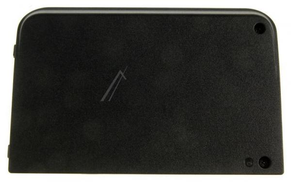42PWC07001 ACER COVER DOOR HDD 2ND (WITH HDD) ACER,0