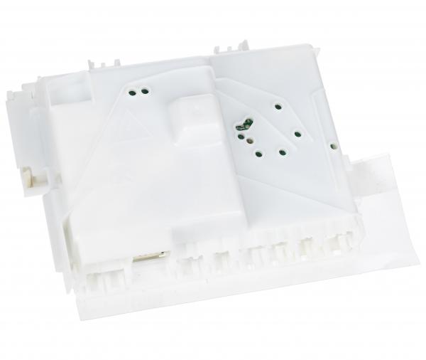 Programator   Moduł sterujący (w obudowie) skonfigurowany do zmywarki Siemens 00641268,2