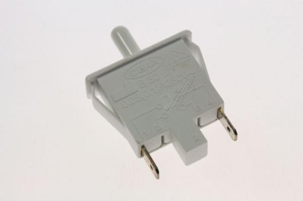 Włącznik | Wyłącznik światła do lodówki 4224090085,0