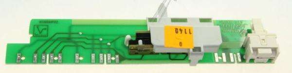 Przełącznik do okapu 00499898,0