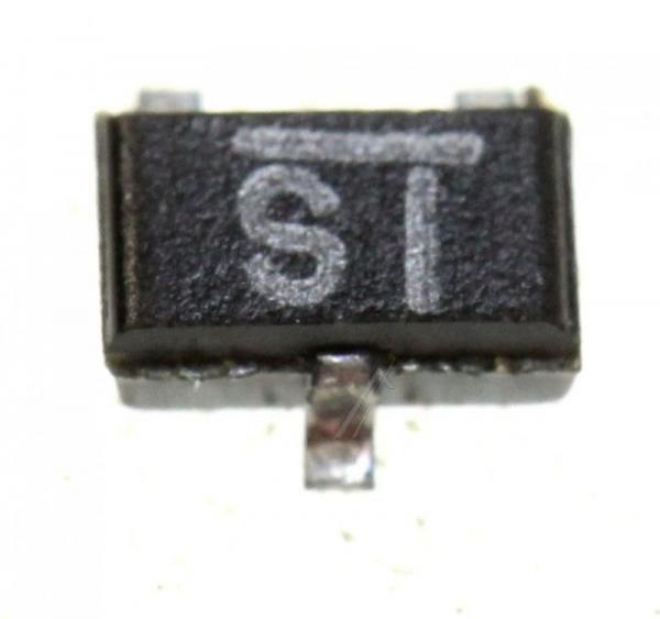 2SC3722KS Tranzystor,0