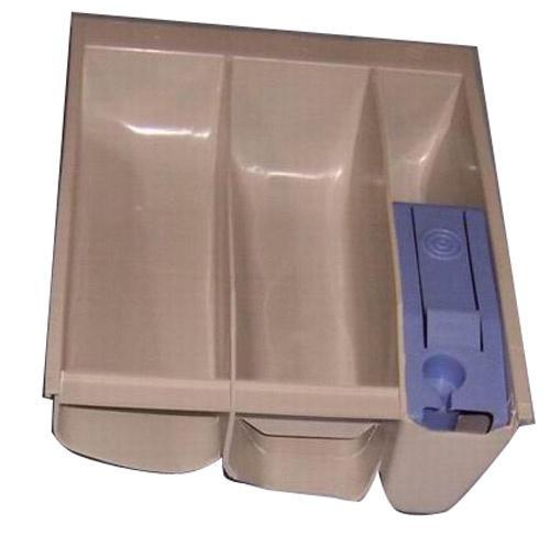 Szuflada na proszek bez frontu do pralki Beko 2800800500,0