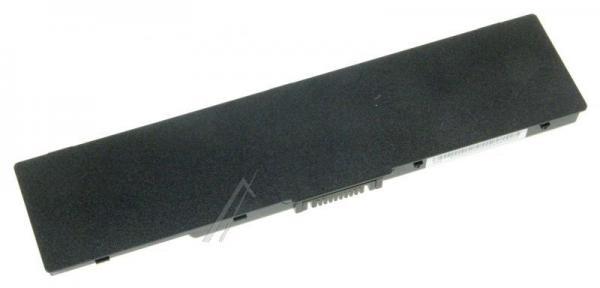 7445040000 laptop Akumulator | Bateria do laptopa (11.1V 4800mAh) Li-Ion,0