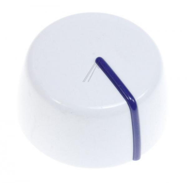 Gałka | Pokrętło programatora do pralki Whirlpool 481241318307,1