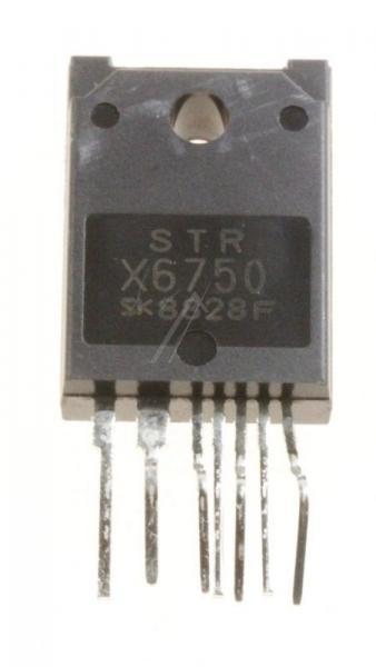 STRX6750 Układ scalony IC,0