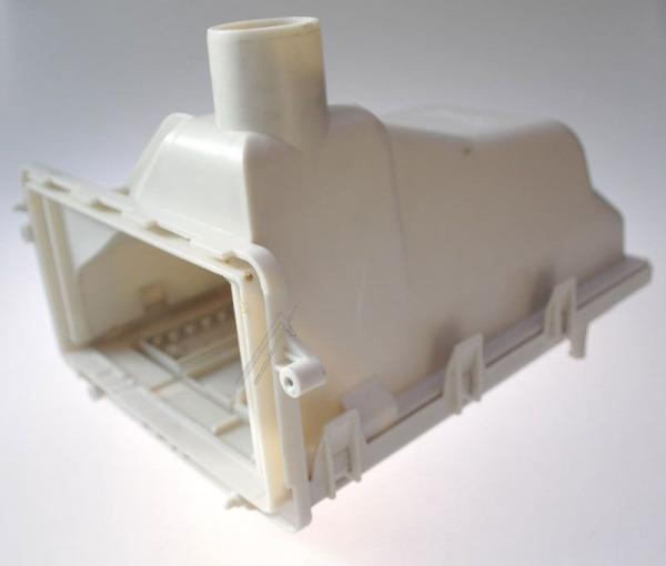 Obudowa | Komora szuflady na proszek do pralki Samsung DC6110619A,0