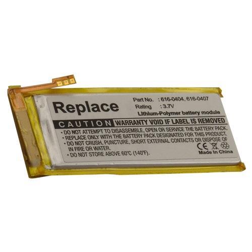 Akumulator | Bateria PDAA37228 do palmtopa ,0