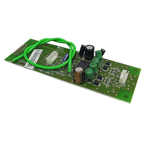 275990063300 TA2024 Moduł wzmacniacza GRUNDIG,0