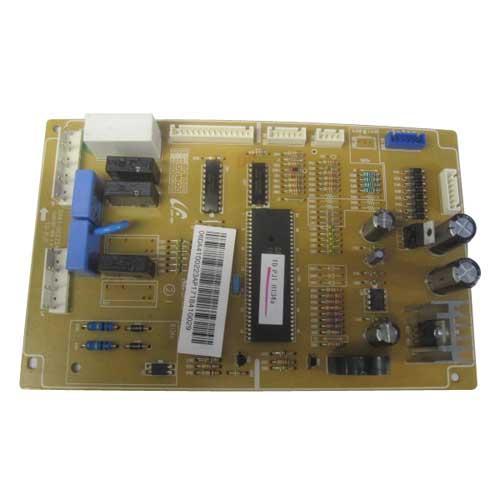 DA4100223A Moduł elektroniczny SAMSUNG,0