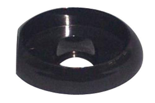 Pierścień pokrętła do kuchenki 250151535,0