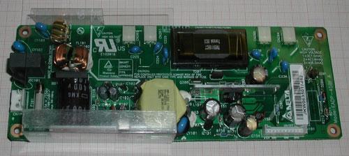 275990300800 EADP45BFA zasilacz 12v delta GRUNDIG,0