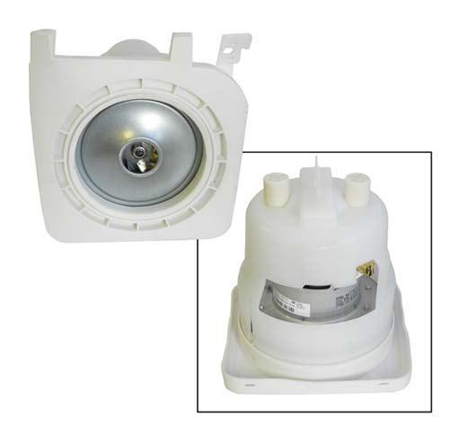 Motor | Silnik do odkurzacza Electrolux 2192376016,0