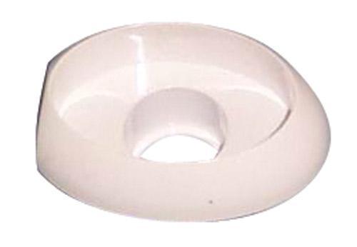 Pierścień pokrętła do kuchenki 250151536,0