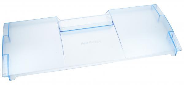 Pokrywa | Front szuflady zamrażarki do lodówki 4308801800,0
