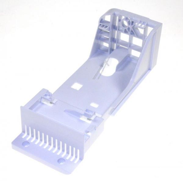 DA6102205A SUPPORT-ICE MAKERDISP,USP05,T2.0,COOL W SAMSUNG,0