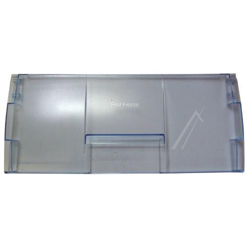 Pokrywa | Front szuflady zamrażarki do lodówki 4308801900,0