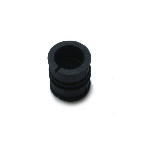 Złącze przepływowe pompy myjącej do zmywarki 012G4050152,0