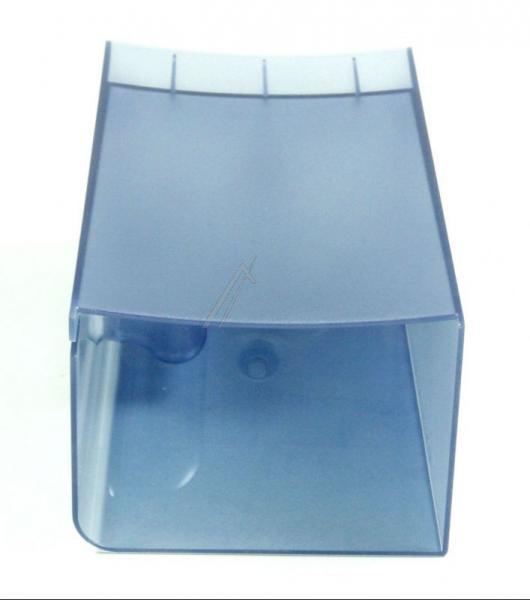 Zbiornik | Pojemnik na wodę do ekspresu do kawy Siemens 00494727,0