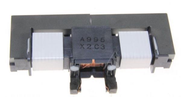 G4FYA0000020 transformator PANASONIC,0