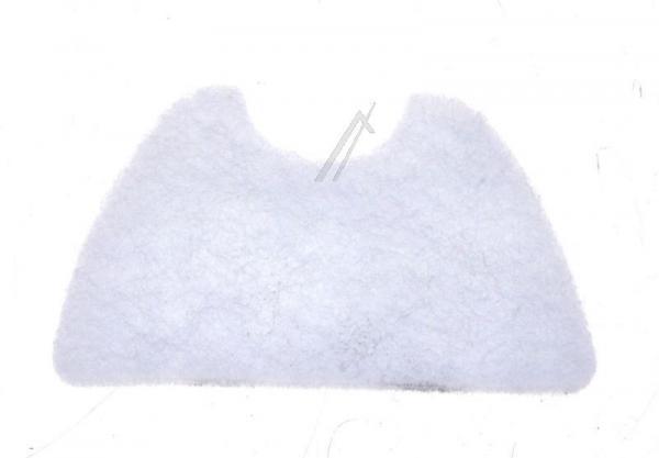 Gąbka | Filtr piankowy do odkurzacza 510490500,0