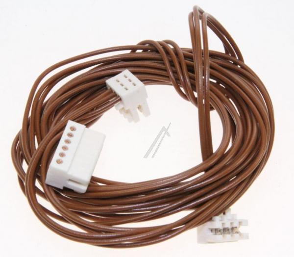 Przewód | Wiązka kabli do pralki 00605829,0