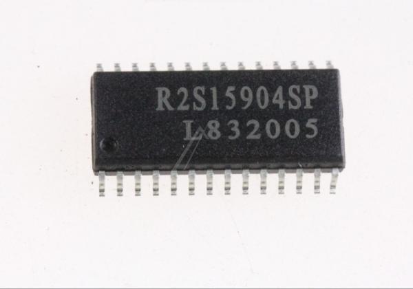 R2S15904SP Układ scalony IC,0