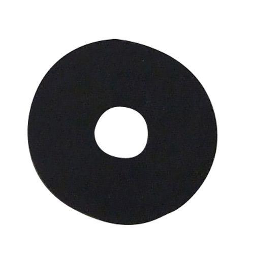 Uszczelka o-ring do ekspresu do kawy Saeco 842500216,0